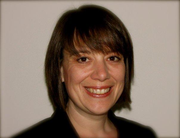 Elaine Lindridge